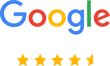 Google logo Remitbee reviews